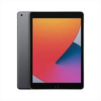 iPad 第8代 Wi-Fi 32GB版