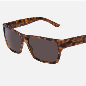 Extra 25% OffGucci Sunglasses Sale @ Luxomo