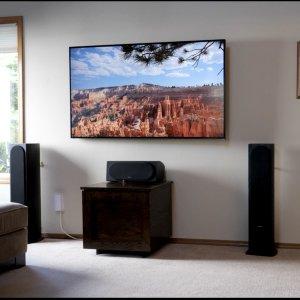 Plus free GC4K UHD TVs sale @Dell