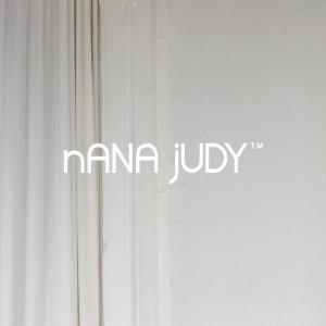 6折起 男女款都有 速度捡漏Nana Judy 澳洲小众潮服最后清仓 短打上衣、背心$20收