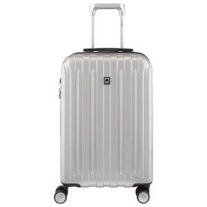 DelseyTITANIUM EXP. 4W 行李箱