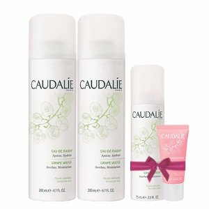 $36DEALMOON BLACK FRIDAY EXCLUSIVE SET @ Caudalie