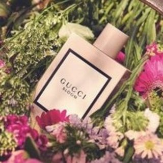 $76.8(官网价$128) 斩男神器Gucci Bloom 花园香水100ml 6折热卖 近期好价