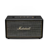 Marshalls 蓝牙音箱