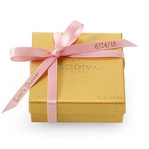 Godiva小礼盒