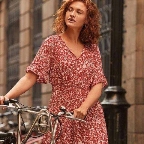 低至4折 百搭背心$13Reitmans 夏季女装热卖  $24收白色阔腿裤 又飒又气质