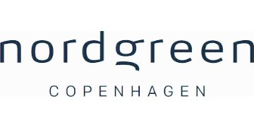 Nordgreen US