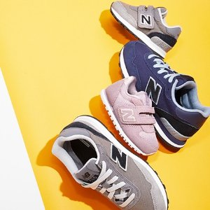 bc8ec50029f Kids Sneakers Sale @ Nordstrom Rack As Low as $30 - Dealmoon