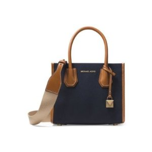 2c9133306daa Designer Handbags Sale   Saks Fifth Avenue Up to 60% off - Dealmoon