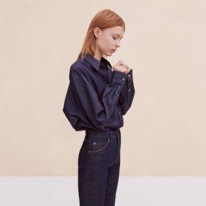 $3.9起 鸭鸭T恤$9.9Uniqlo 春季促销 男、女服饰促销 U系列降价
