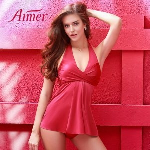 Up to 90% OffMother's Day Sale @ Aimer