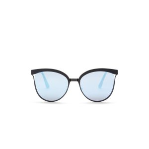 8b3fd41d01 Women s Sunglasses   Nordstrom Rack Up To 87% Off - Dealmoon