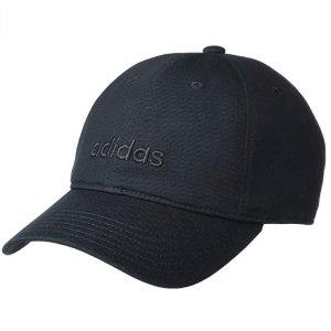 adidas 女士棒球帽