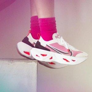Nike官网 特价区男女款运动鞋服热卖