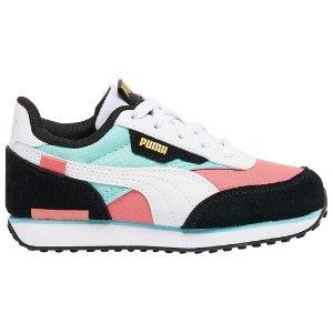 Puma大童款运动鞋