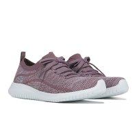 Skechers 女款运动鞋