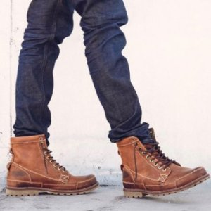 Extra 30% OFFTimberland Clarks Skechers Men's Shoes Sale