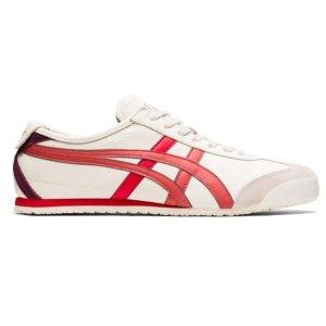 Onitsuka TigerOnitsuka Tiger 运动鞋