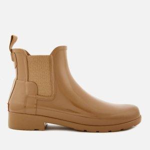 Hunter短靴