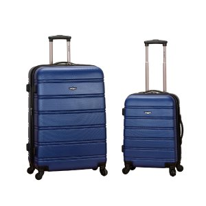 Up to 40% offSelect Luggage & Travel Accessories on Sale @ The Home Depot