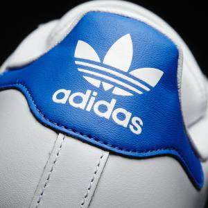 低至7折Adidas官网 精选Outlet区运动商品 限时促销