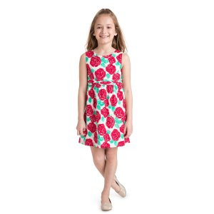 Save Up To 50% OffKids Summer Essentials Sale @  Vineyard Vines