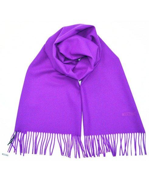 Logo 围巾