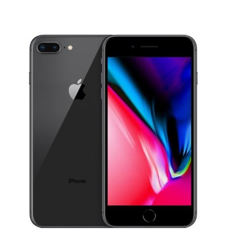 $299.00Straight Talk Apple iPhone 8 Plus w/128gb, Space Gray