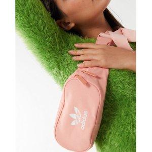 Urban Outfitters Adidas Originals Belt Bag Sale