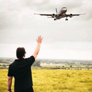 2月多伦多温哥华往返$510KAYAK 短程航班查好价 多伦多往返蒙特利尔$211