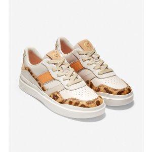 Cole Haan运动鞋