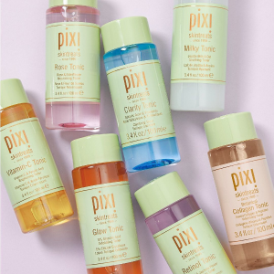 20% OffPixi Friends and Family: 20% Off Sitewide