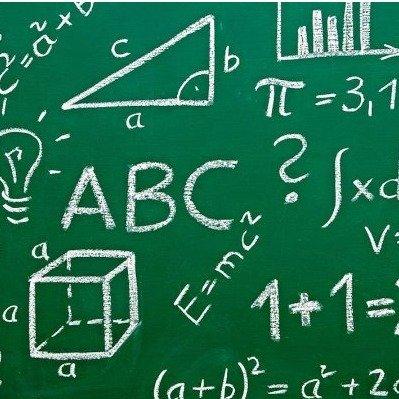 数学无处不在:有限数学的应用