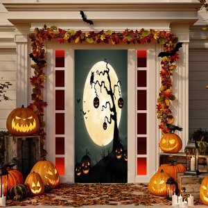 Up to 50% OffWayfair Selected Outdoor Halloween Decor on Sale