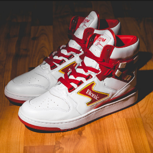 Etonic Akeem The Dream OG   FinishLine.com  29.98 + Free Shipping ... da11bc5d7db4