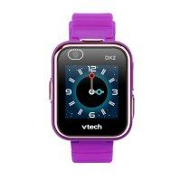 Vtech  KidizoomA® 儿童智能手表 DX2 - Purple