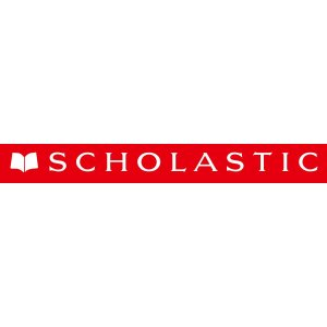 Up to 20% OffScholastic Family and Friends Sale