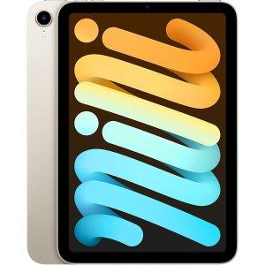 2021款 Apple iPad Mini 6 Wi-Fi 64GB