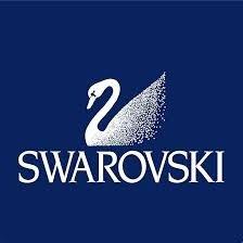 超多5折款加入 收天鹅款即将截止:Swarovski 官网大促 精美水晶配饰特卖