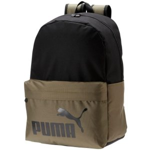 $14.99($35)+Free ShippingEvercat Lifeline Backpack