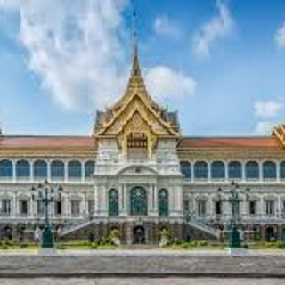 Round trip from $406San Francisco to Bangkok Thailand  airfare sale@ Skyscanner