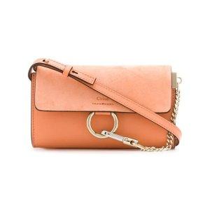 ChloeFaye crossbody bag