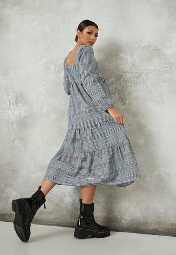孕妇连身裙