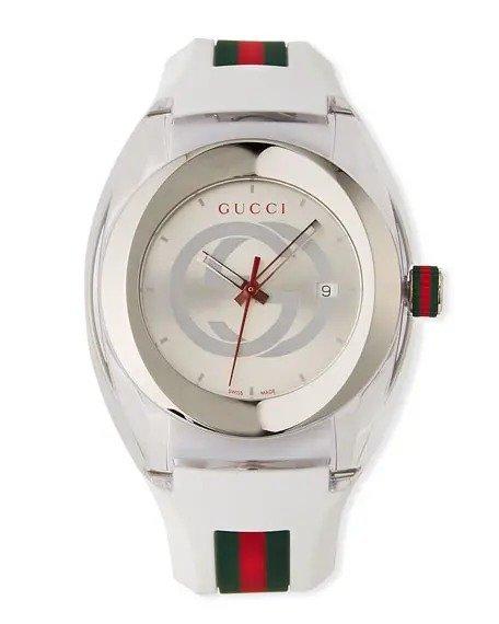 46mm手表