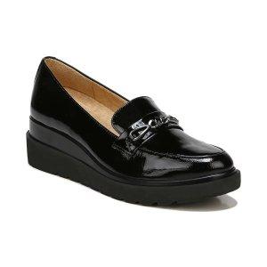 Naturalizer乐福鞋