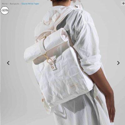 低至5折 £75收封面款Eastpak官网  包包大促 好看的双肩包永远时髦