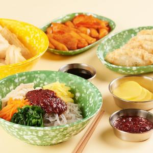 只要€3.88/罐 满足你的亚洲胃Sempio 韩国辣酱/大酱 石锅拌饭、部队锅自己在家就能做!