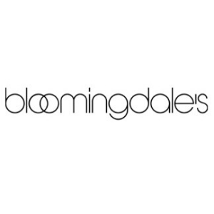 Extra 25% Off Select ItemsSale Items @ Bloomingdales