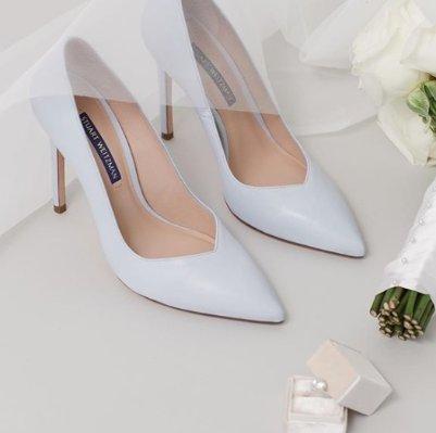 ca2b278a6 Bloomingdales Stuart Weitzman Shoes 40% Off + Extra 40% Off - Dealmoon