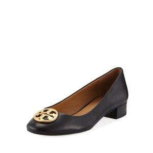 839b5fd3637 Extended: with $200 Tory Burch Purchase @ Neiman Marcus $50 Off ...